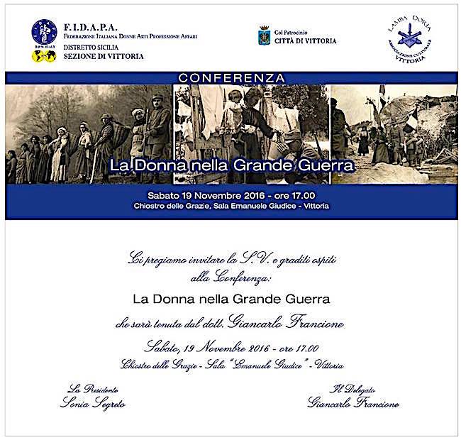 19-11-2016-a-vittoria-la-donna-nella-grande-guerra-www-lavocedelmarinaio-com