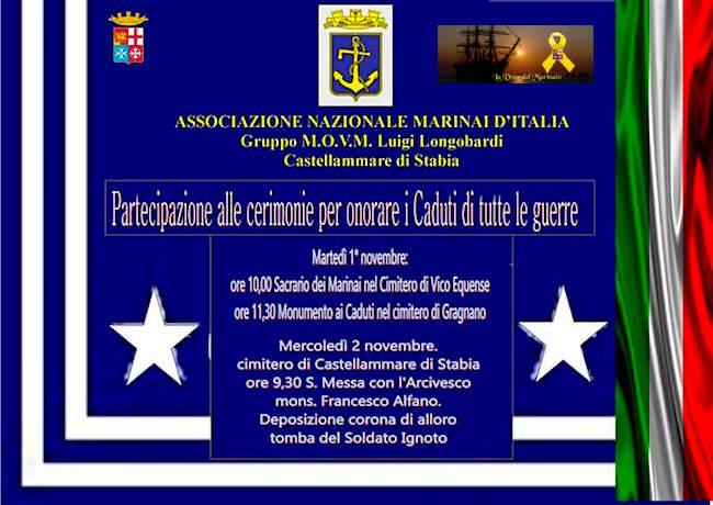 2-11-2016-a-castellammare-di-stabia-per-onorare-i-caduti-di-tutte-le-guerre-www-lavocedelmarinaio-com