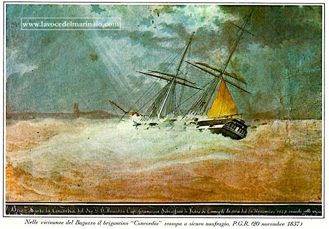 20-11-1837-brigantino-concordia-p-g-r-www-lavocedelmarinaio-com