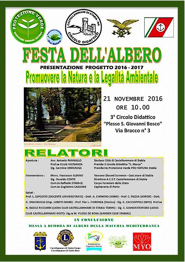 21-11-2016-a-castellammare-di-stabia-festa-dellalbero-www-lavocedelmarinaio-com