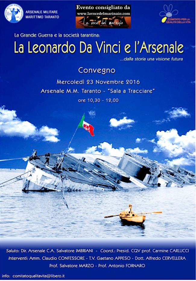 23-11-2016-a-taranto-convegno-su-la-leonardo-da-vinci-e-larsenale-www-lavocedelmarinaio-com