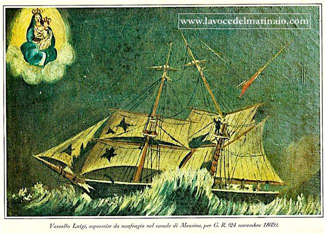 24-11-1869-vassallo-luigi-p-g-r-www-lavocedelmarinaio-com