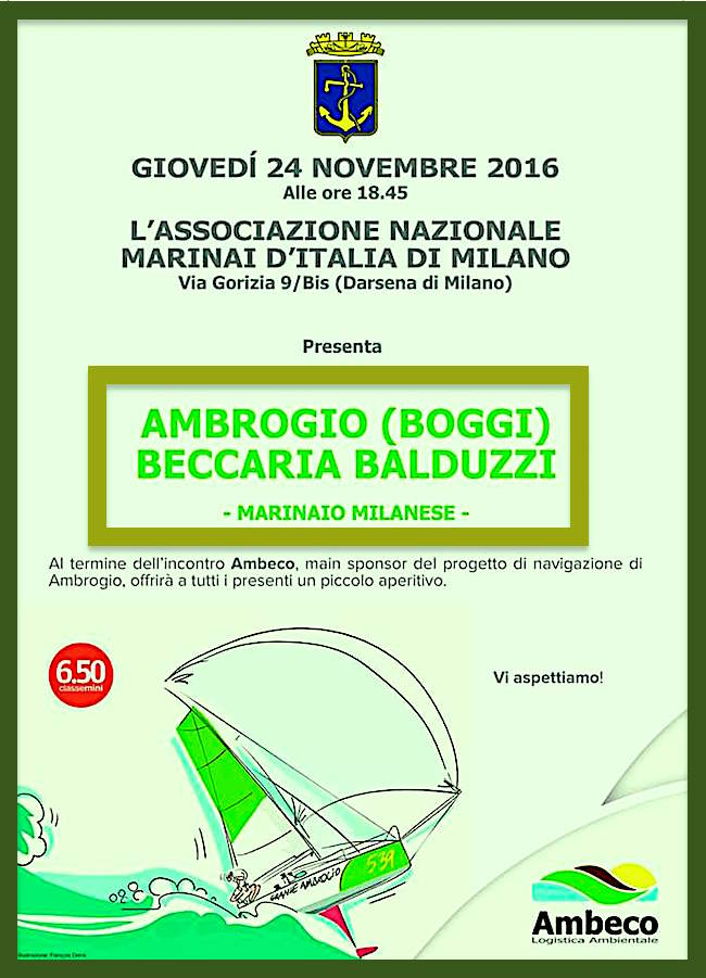 24-11-2016-a-milano-www-lavocedelmarinaio-com