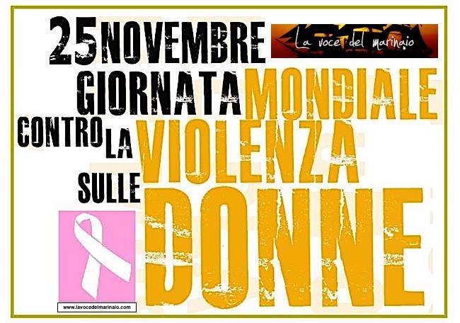 25-11-2016-giornata-mondiale-contro-la-violenza-sulle-donne-www-lavocedelmarnaio-com