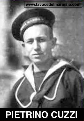 26-11-1944-cuzzi-pietrino-www-lavocedelmarinaio-com