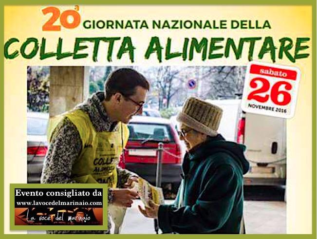 26-11-2016-20-giornata-della-colletta-alimentare-www-lavocedelmarinaio-com