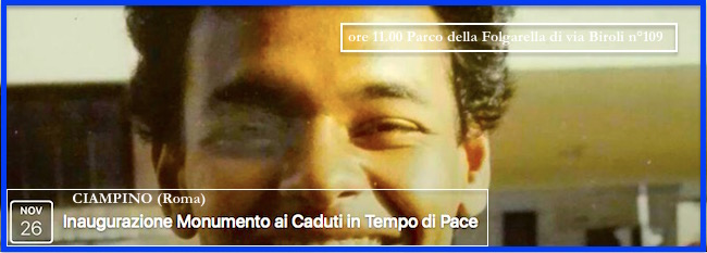 26-11-2016-a-ciampino-rm-inaugurazione-del-monumento-ai-caduti-in-tempo-di-pace-www-lavocedelmarinaio-com