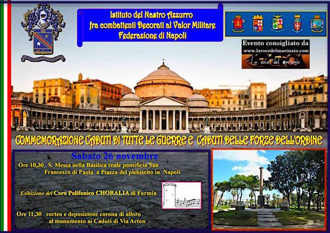 26-11-2016-a-napoli-commemorazione-caduti-di-tutte-le-guerre-www-lavocedelmarinaio-com