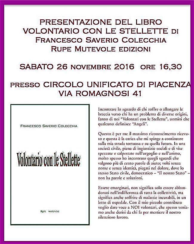 26-11-2016-a-piacenza-presentazione-del-libro-volontario-con-le-stellette-di-francesco-saverio-colecchia-www-lavocedelmarinaio-com
