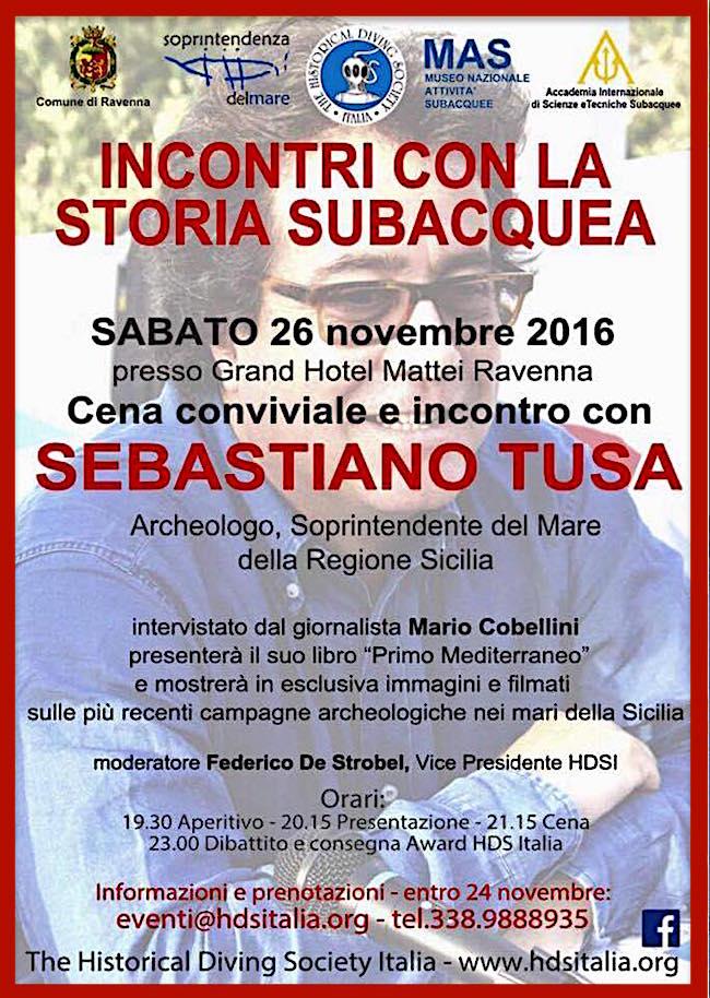 26-11-2016-a-ravenna-incontro-con-la-storia-subacquea-www-lavocedelmarinaio-com