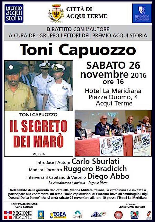 26-11-2016-ad-aqui-terme-toni-capuozzo-e-il-segreto-dei-maro-www-lavocedelmarinaio-com