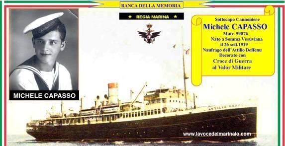 26-9-1919-michele-capasso-e-nave-defennu-www-lavocedelmarinaio-com
