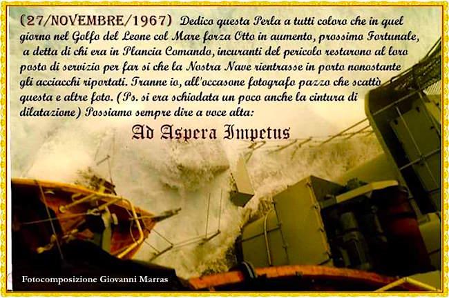 27-11-1967-nave-impetuoso-www-lavocedelma-rinaio