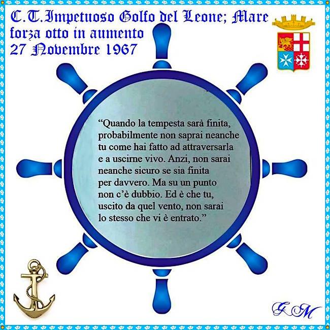 27-11-1967-mare-forza-otto-giovanni-marras-www-lavocedelmarinaio-com