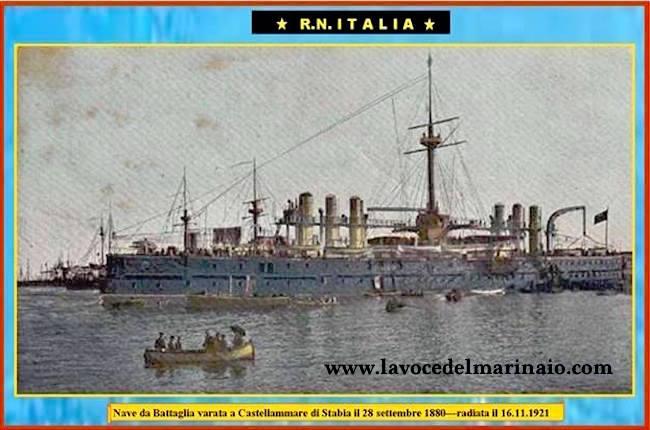 regia-nave-italia-www-lavocedelmarinaio-com-copia