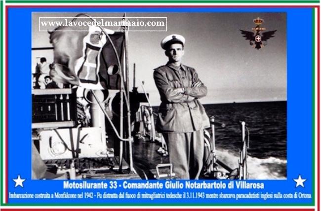 3-11-1943-comandante-notarbartolo-www-lavocedelmarinaio-com