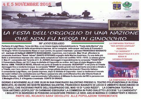 4-5-11-2016-a-san-pancrazio-salentino-www-lavocedelmarinaio-com