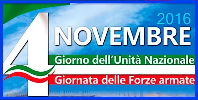4-novembre-2016-festa-dellunita-nazionale-www-lavocedelmarinaio-com