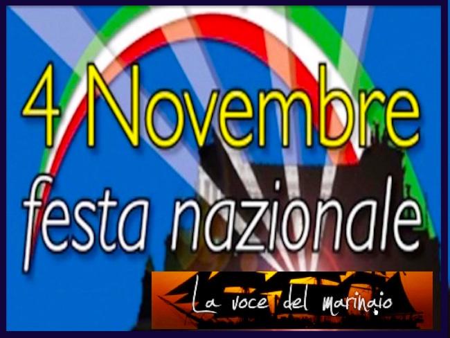 4-novembre-www-lavocedelmarinaio-com