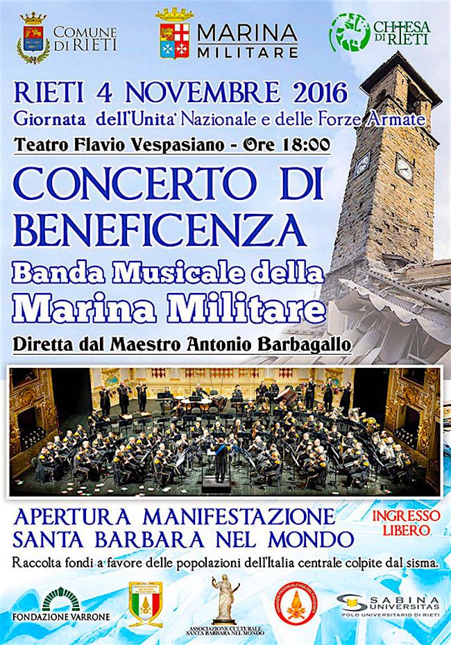 4-11-2016-a-rieti-concerto-di-beneficenza-della-banda-musicale-della-marina-militare-www-lavocedelmarinaio-com
