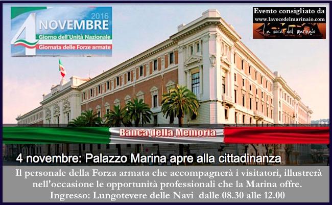 4-11-2016-visite-gratuite-al-pubblico-a-palazzo-marina-roma-www-lavocedelmarinaio-com