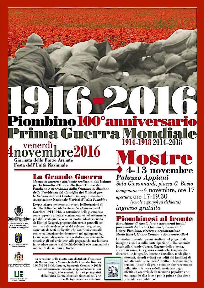 4-13-11-2016-a-piombino-celebrazioni-e-mostre-per-il-centenario-della-prima-guerra-mondiale-www-lavocedelmarinaio-com