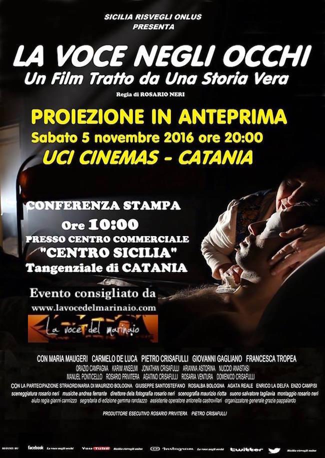 5-11-2016-a-catania-proiezione-in-anteprima-del-film-la-voce-negli-occhi-www-lavocedelmarinaio-com
