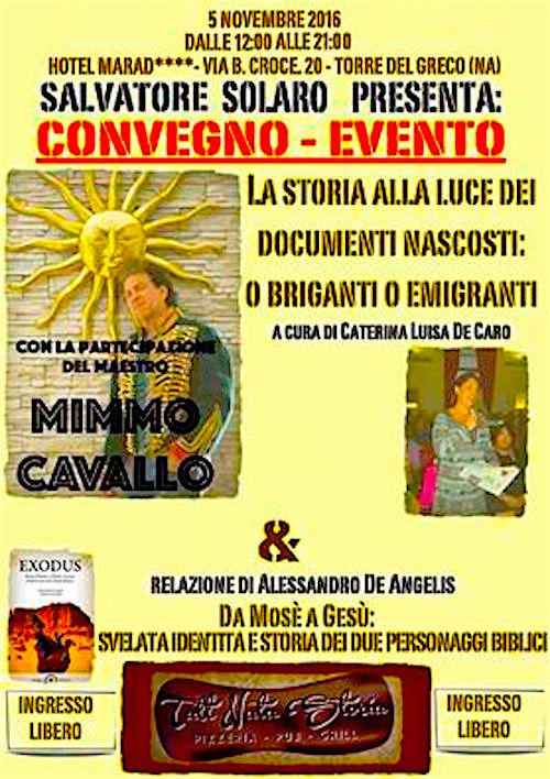 5-11-2016-a-torre-del-greco-www-lavocedelmarinaio-com