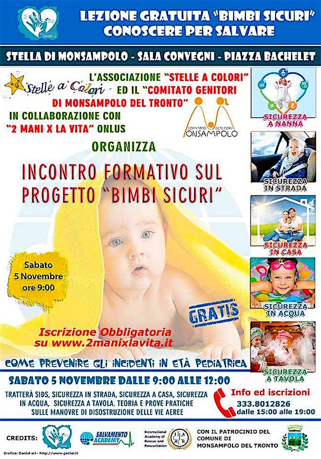 5-11-2016-con-salvamento-academy-progetto-bimbi-sicuri-www-lavocedelmarinaio-com
