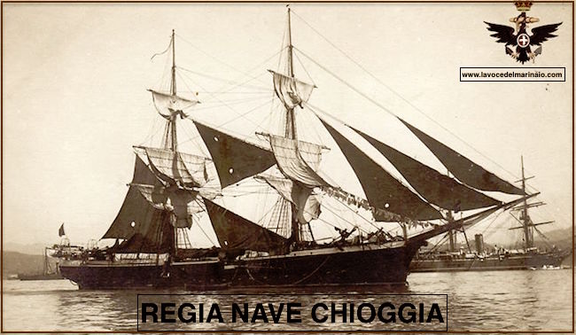 6-11-1877-varo-reia-goletta-chioggia-www-la-vocedelmarinaio-com