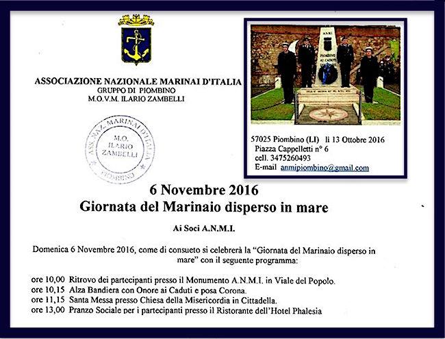 6-11-2016-a-piombino-giornata-del-marinaio-disperso-i-mare-www-lavocedelmarinaio-com