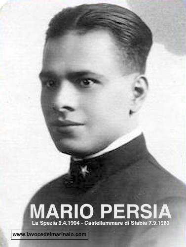 7-11-1983-mario-persia-www-lavocedelmarinaio0-com
