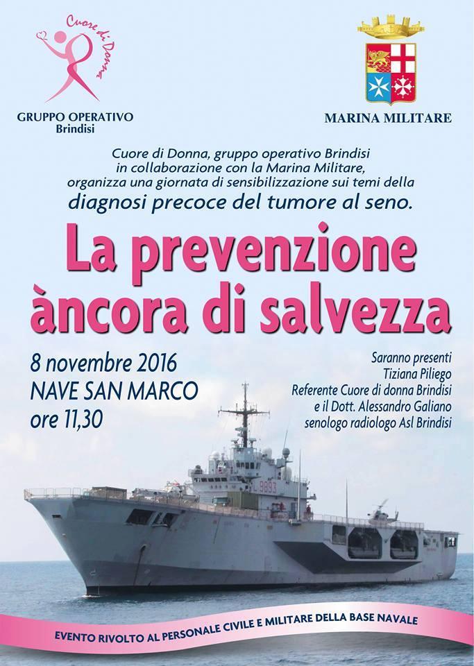8-11-2016-a-brindisi-la-prevenzione-ancora-di-salvezza-www-lavocedelmarinaio-com