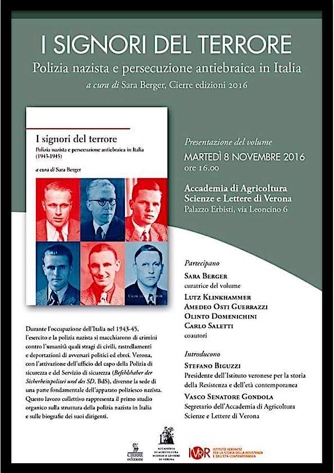 8-11-2016-a-verona-presentazione-del-libro-i-signori-del-terrore-www-lavocedelmarinaio-com
