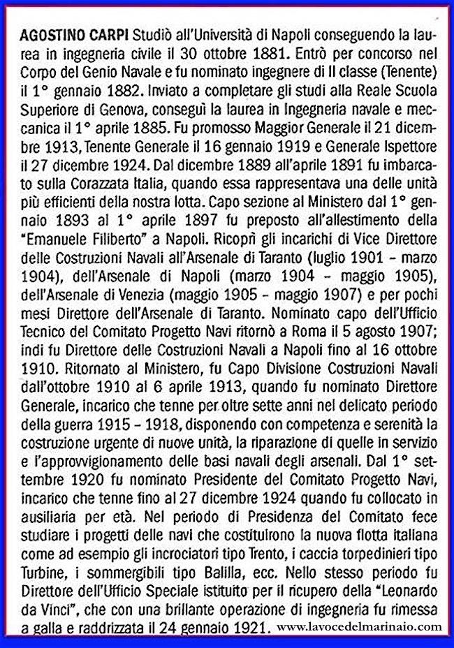 agostino-carpi-napoli-27-11-1859-roma-7-11-1930-www-lavocedelmarinaio-com