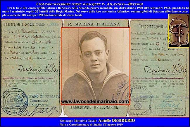 aniello-desiderio-www-lavocedelmarinaio-com-copia