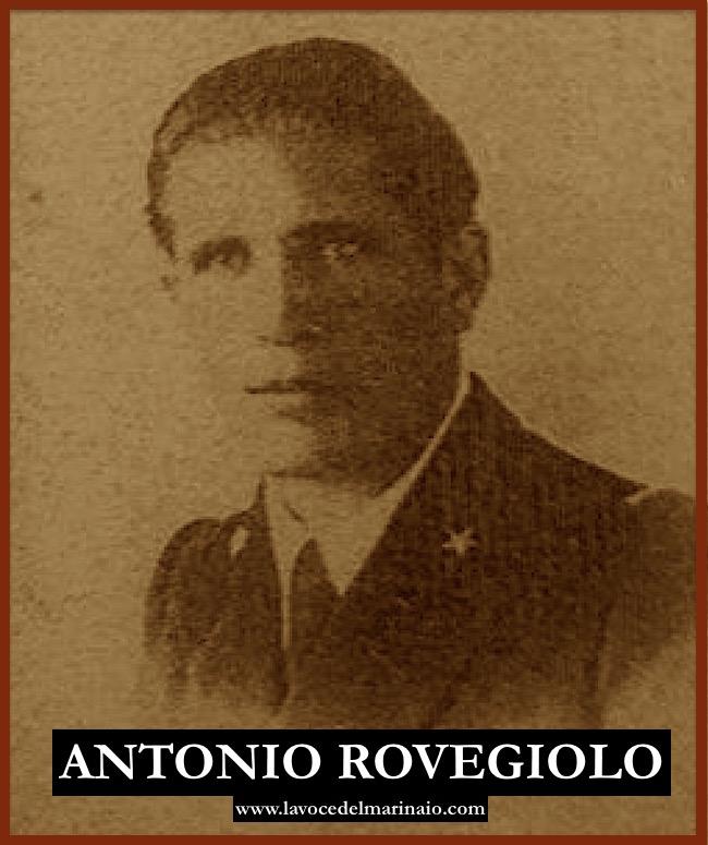 antonio-rovegiolo-www-lavocedelmarinaio-com