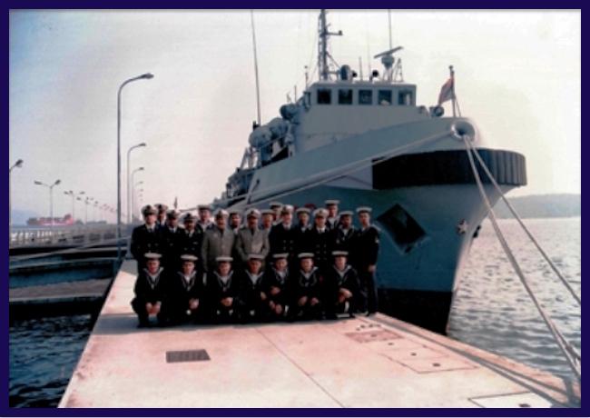 equipaggio-di-nave-titano-1995-www-lavocedelmarinaio-com