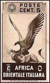 francobollo-per-la-guerra-dafrica