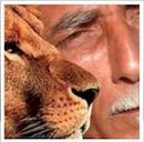 gerardo-pietro-mariangeli-per-www-lavocedelmarinaio-com