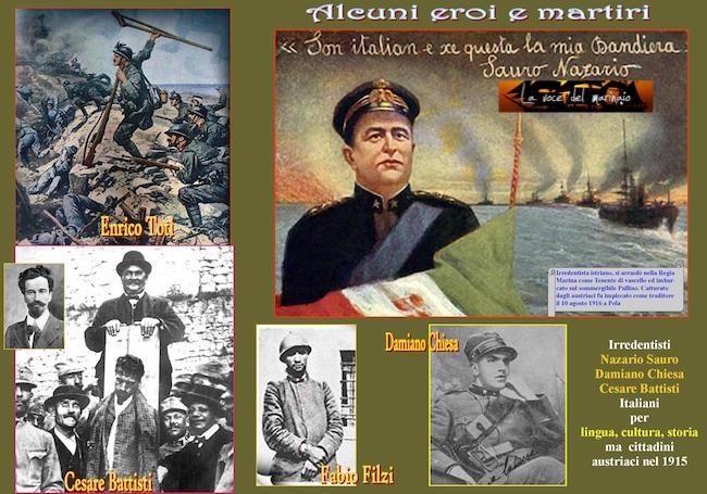 gli-irredentisti-della-prima-guerra-mondiale-www-lavocedelmarinaio-com