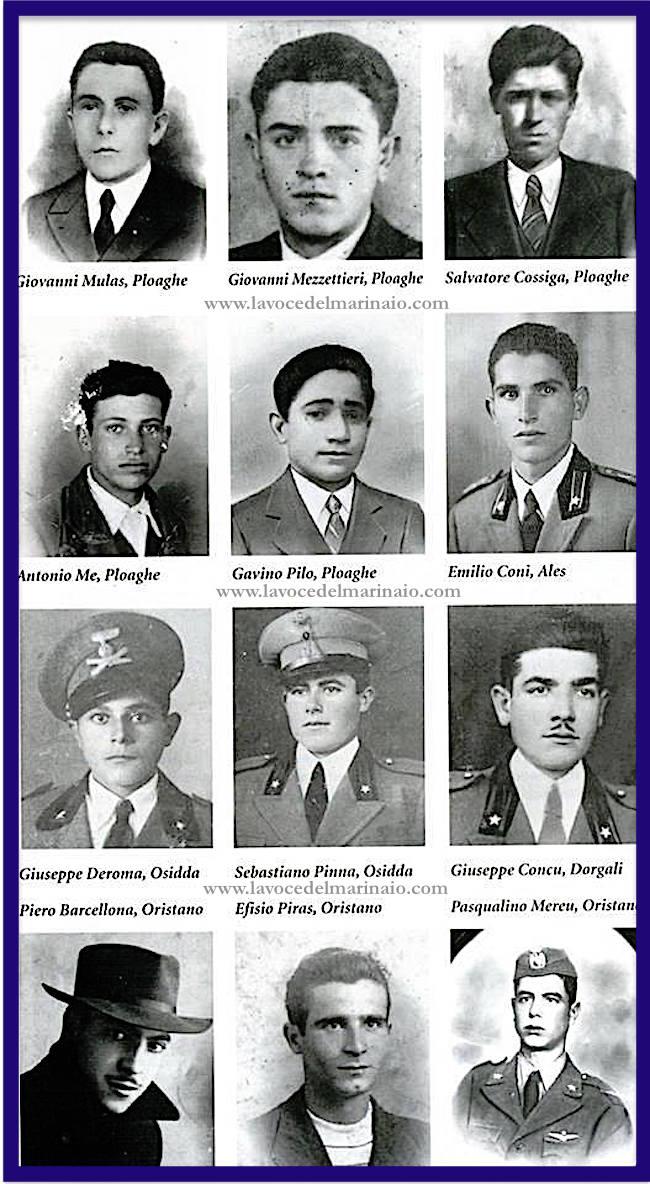 i-martiri-di-sutri-www-lavocedelmarinaio-com