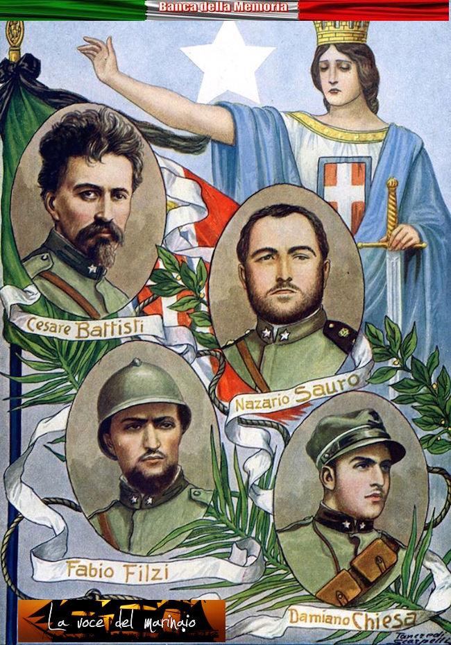 irredentisti-1-guerra-mondiale-www-lavocedelmarinaio-com-copia
