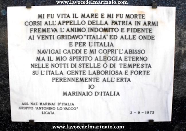lapide-monumento-licata-www-lavocedelmarinaio-com