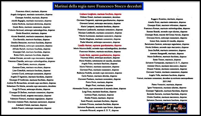 marinai-deceduti-sulla-regia-nave-francesco-stocco-www-lavocedelmarinaio-com