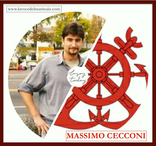 massimo-cecconi-www-lavocedelmarinaio-com