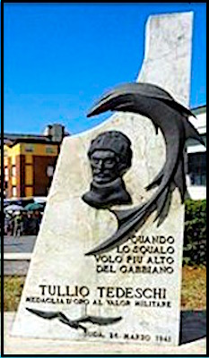 mausoleo-a-tullio-tedeschi-www-lavocedelmarinaio-com