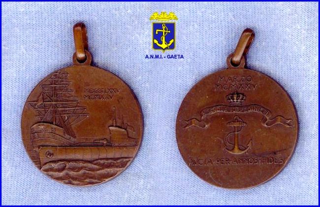 medaglia-regia-scuola-torpedinieri-p-g-c-carlo-di-nitto-a-www-lavocedelmarinaio-com