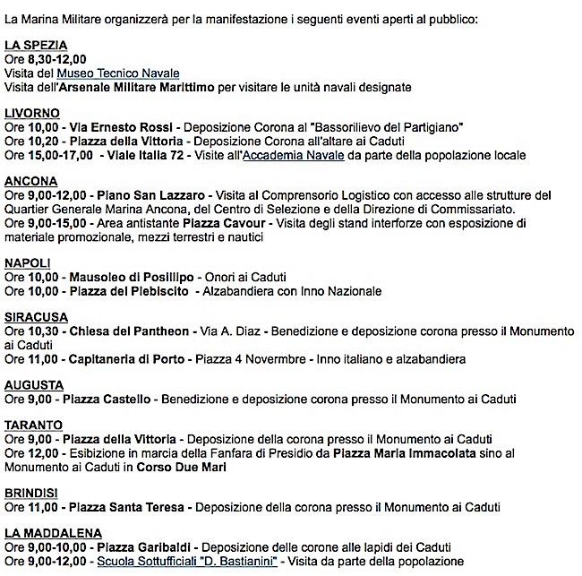 programma-delle-marina-militare-per-la-celebrazione-del-4-novembre-2016-www-lavocedelmarinaio-com
