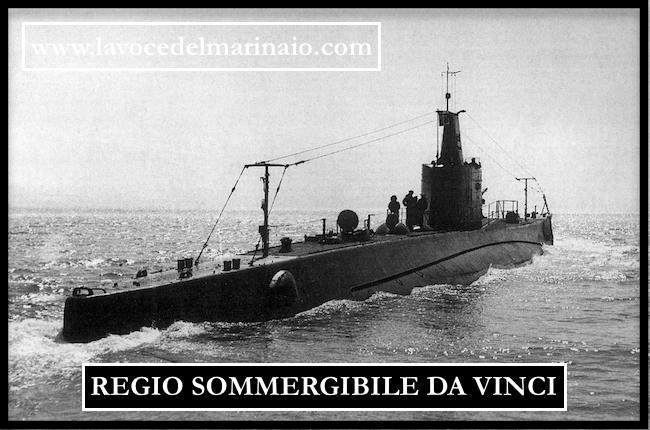 regio-sommergibile-da-vinci-www-lavocedelmarinaio-com